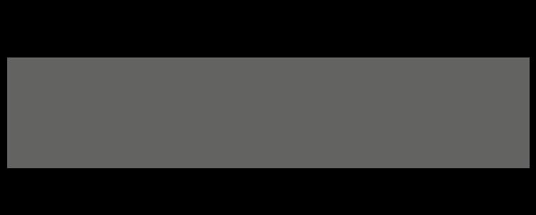 Kaminstübchen - Logo