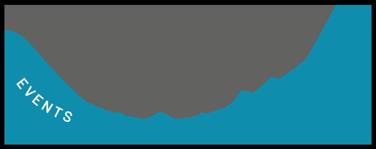 VKM EVENTS – Logo