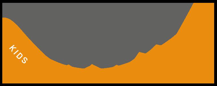 VKM KIDS – Logo