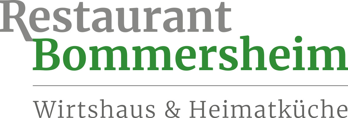 VKM Group - Logo Bommersheim